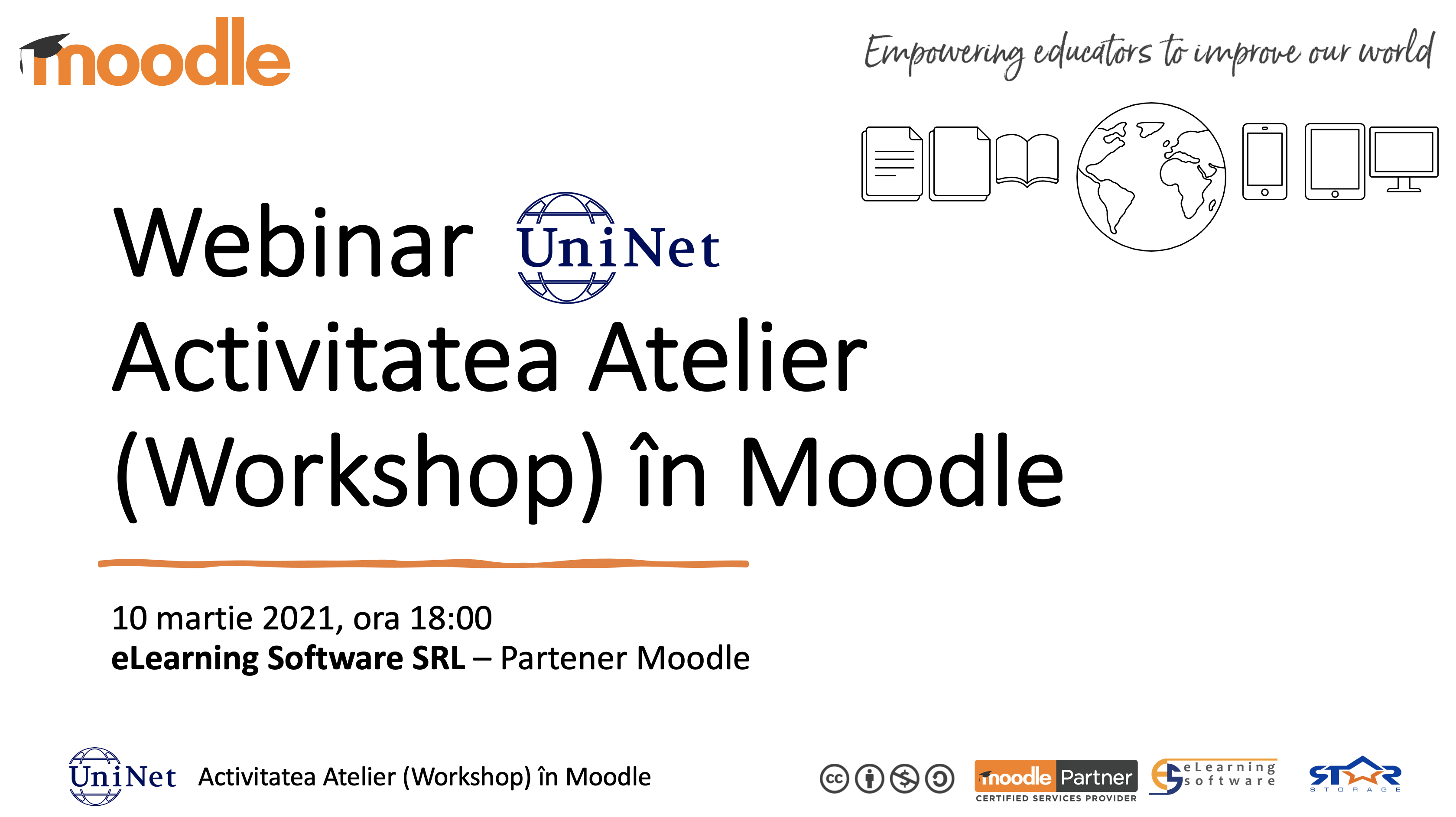 Atașament Activitatea Atelier (Workshop) în Moodle.png